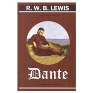 9780786237555: Dante (Thorndike Biography)