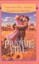 9780786238224: Prairie Fire