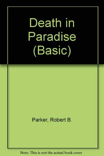 9780786238507: Death in Paradise