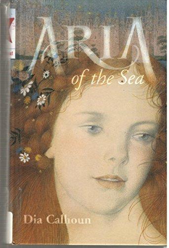 9780786238637: Aria of the Sea