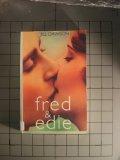 9780786239566: Fred & Edie