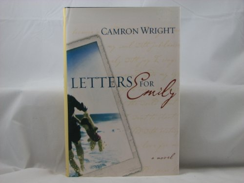 9780786240654: Letters for Emily
