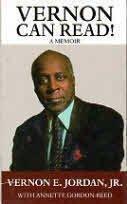 9780786241002: Vernon Can Read! A Memoir