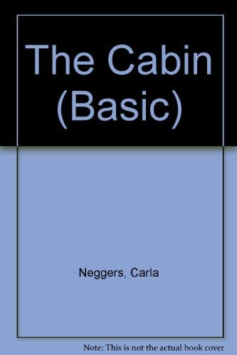 9780786242115: The Cabin