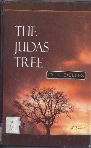 9780786242450: The Judas Tree