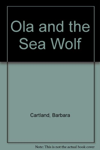 9780786242481: Ola and the Sea Wolf
