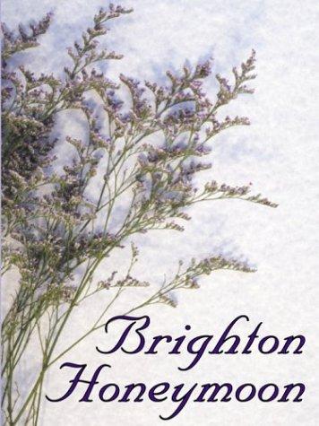 9780786242733: Brighton Honeymoon