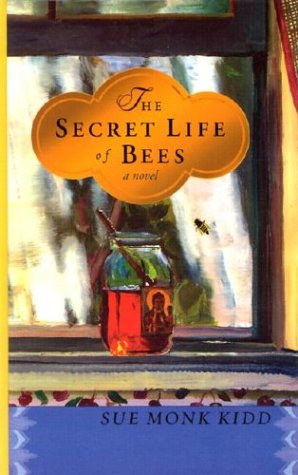 9780786243068: The Secret Life of Bees