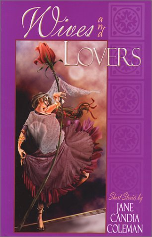 9780786243075: Wives and Lovers (Five Star First Edition Women's Fiction Series)