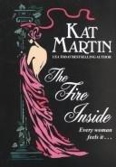 9780786243914: The Fire Inside