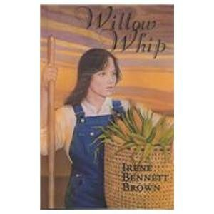 9780786243921: Willow Whip