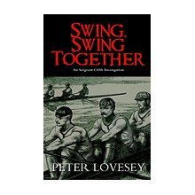 9780786244089: Swing, Swing Together