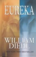 9780786244164: Eureka