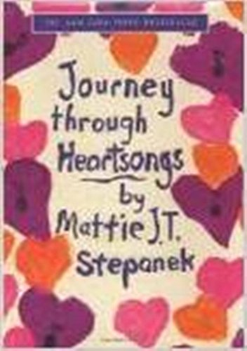 9780786244324: Heartsongs and Journey Through Heartsongs: & Journey Through Heartsongs