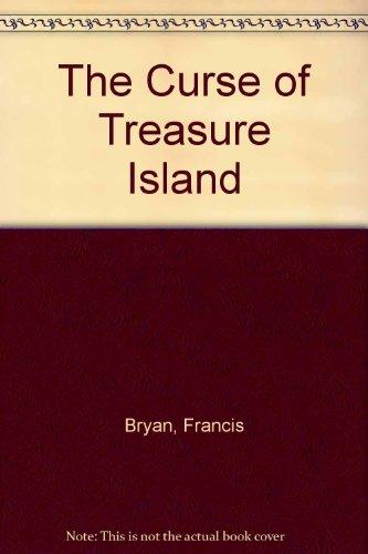 9780786244775: The Curse of Treasure Island