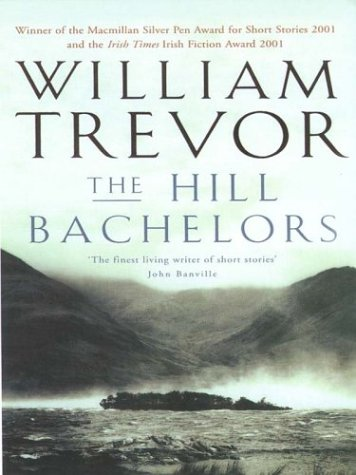 9780786244812: The Hill Bachelors