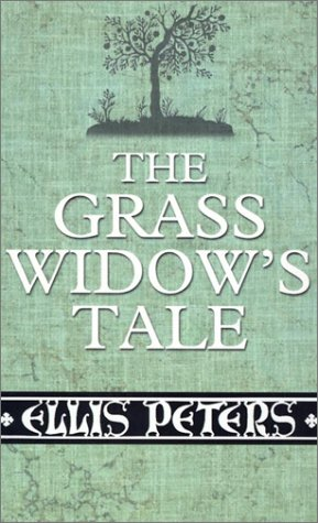 9780786245079: The Grass Widow's Tale