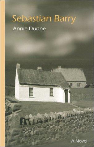 9780786245925: Annie Dunne