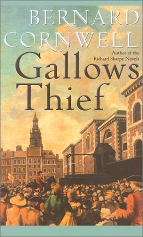 9780786245963: Gallows Thief