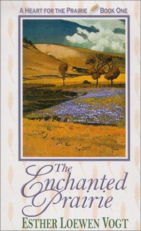 9780786246045: The Enchanted Prairie