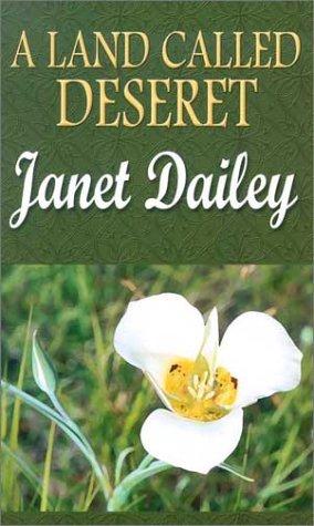 9780786246175: A Land Called Deseret