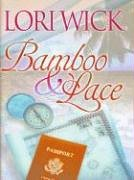 9780786246397: Bamboo & Lace (Contemporary Romance)