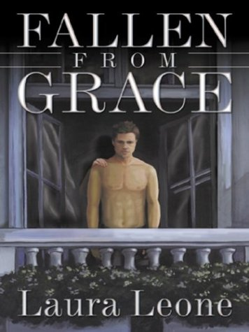 Fallen From Grace: Laura Leone