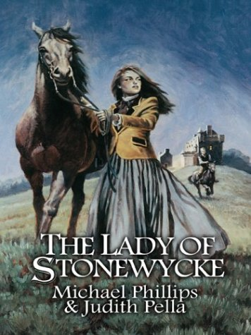 9780786247257: The Lady of Stonewycke (Stonewycke Trilogy, Book 3)