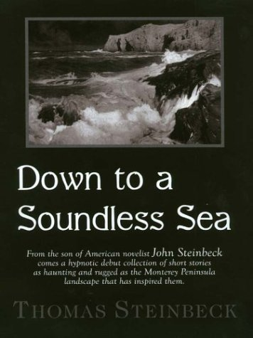 9780786247295: Down to a Soundless Sea