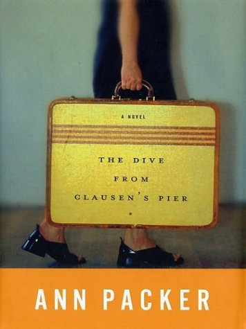 9780786247332: The Dive from Clausen's Pier