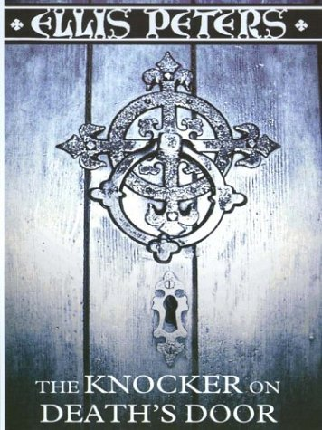 9780786247448: The Knocker on Death's Door