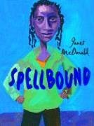 9780786247844: Spellbound (Thorndike Press Large Print Young Adult Series)