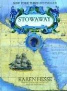 9780786247899: Stowaway