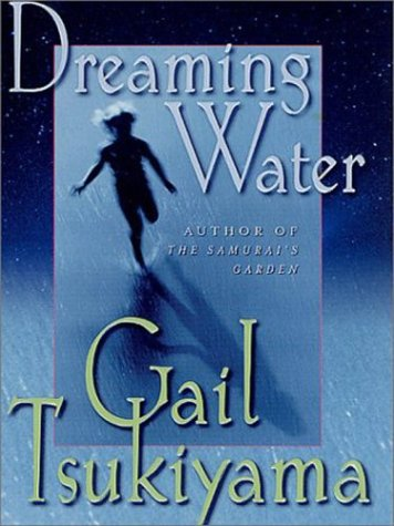 9780786247974: Dreaming Water