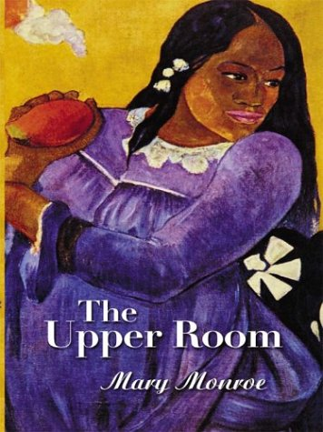 9780786248643: The Upper Room