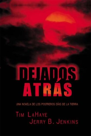 9780786248957: Dejados Atras / Left Behind (Thorndike Press Large Print Spanish Series)