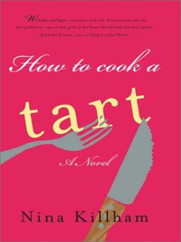 9780786248971: How to Cook a Tart