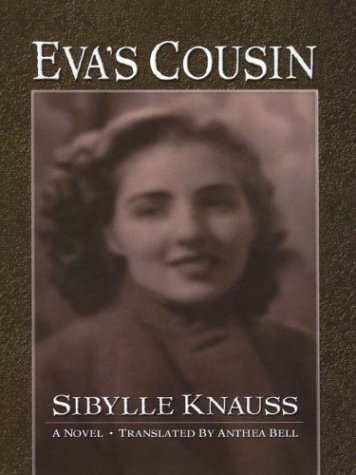9780786249022: Eva's Cousin