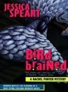 9780786249794: Bird Brained