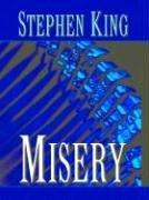 9780786250202: Misery