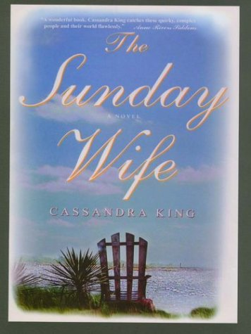 9780786250400: The Sunday Wife