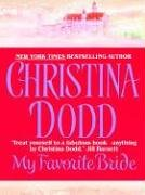 9780786250592: My Favorite Bride (Thorndike Press Large Print Core Series)