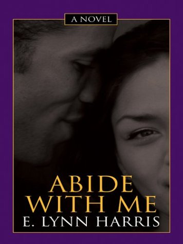 9780786250622: Abide With Me