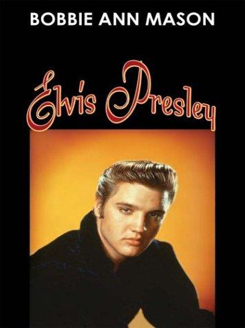 9780786250752: Elvis Presley (Thorndike Biography)