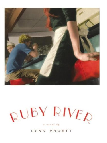 9780786251445: Ruby River