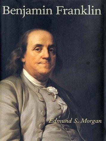 9780786251452: Benjamin Franklin