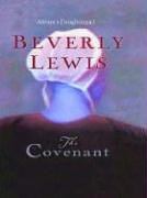 9780786251483: The Covenant