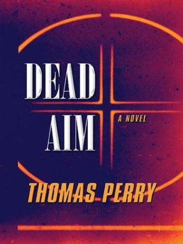 9780786251605: Dead Aim