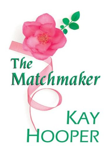 9780786251896: The Matchmaker
