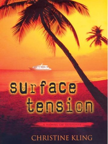 9780786252138: Surface Tension